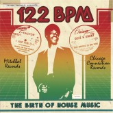 jerome-derradji-122-bpm-the-birth-of-house-still-music-cover