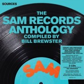bill-brewster-presents-the-sam-records-anthology-harmless-cover