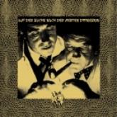 4d-auf-der-suche-nach-der-vierten-private-records-cover