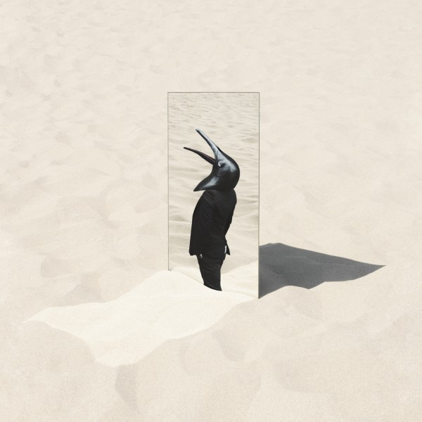 penguin-cafe-the-imperfect-sea-cd-erased-tapes-cover