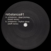 unbalance-deep-journey-rhythm-slave-rebalance-cover