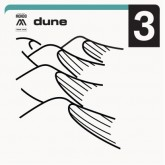 studio-22-dune-mondo-cover