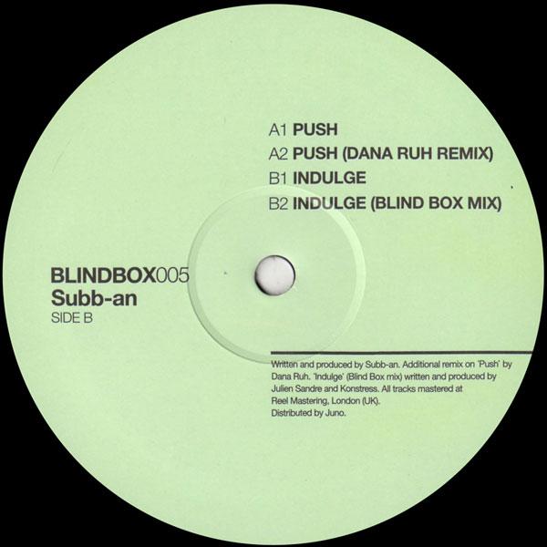 subb-an-blind-box-005-feat-dana-ruh-blind-box-cover