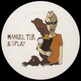 manuel-tur-dplay-rest-your-senses-lobata-drumpoet-cover