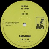 15-16-17-dennis-bovell-emotion-castro-brown-speaks-deb-music-badda-music-cover