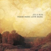 joe-le-bon-house-music-love-music-lp-moods-grooves-cover