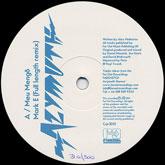 azymuth-meu-mengo-mark-e-remixes-far-out-recordings-cover