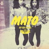 mato-hip-hop-reggae-series-vol-7-stix-records-cover