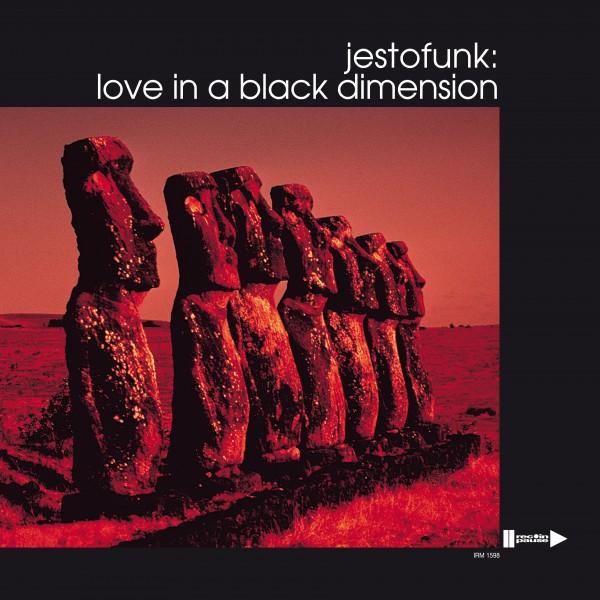 jestofunk-love-in-a-black-dimension-irma-records-cover