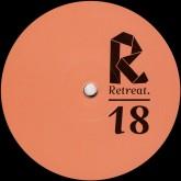 session-victim-nebraska-re-treats-vol1-retreat-cover