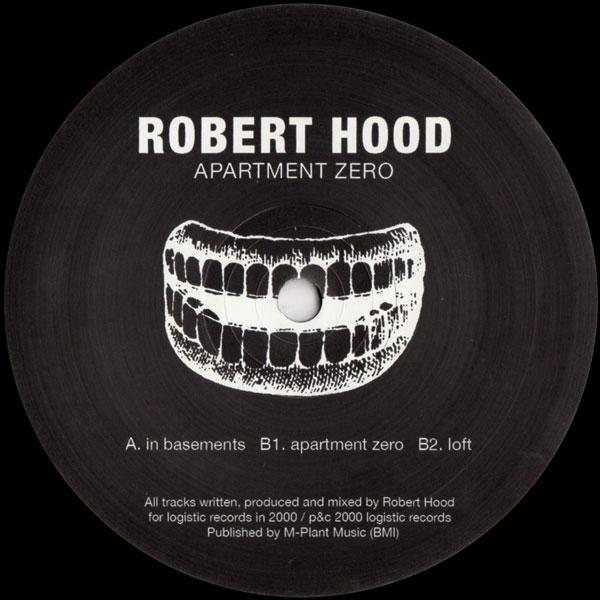 robert-hood-apartement-zero-logistic-cover