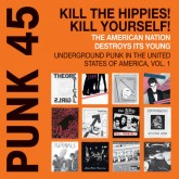 various-artists-punk-45-kill-the-hippies-kill-soul-jazz-cover