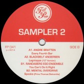 various-artists-full-pupp-sampler-2-full-pupp-cover