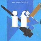 various-artists-if-music-20-lp-rsd-relea-ninja-tune-cover