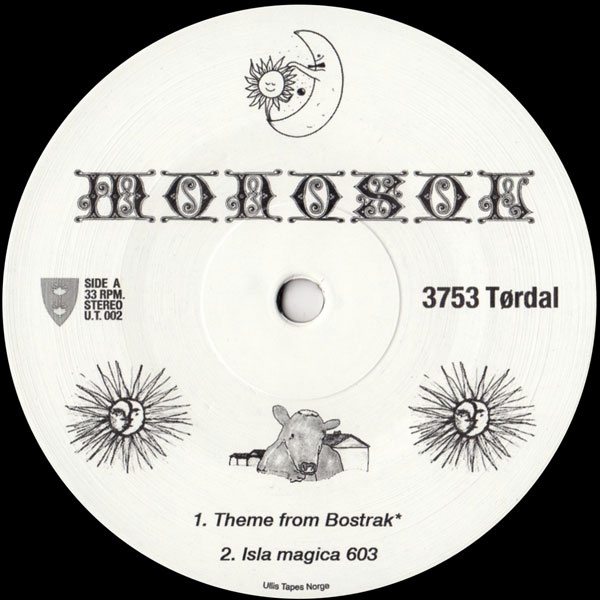 monosol-3753-trdal-ep-ullis-tapes-cover
