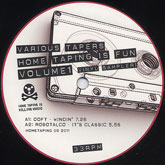 various-artists-hometaping-is-fun-volume-1-vinyl-home-taping-is-killing-mu-cover