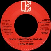 leon-ware-why-i-came-to-california-rocki-expansion-cover