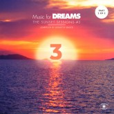 various-artists-sunset-sessions-3-part-2-music-for-dreams-cover