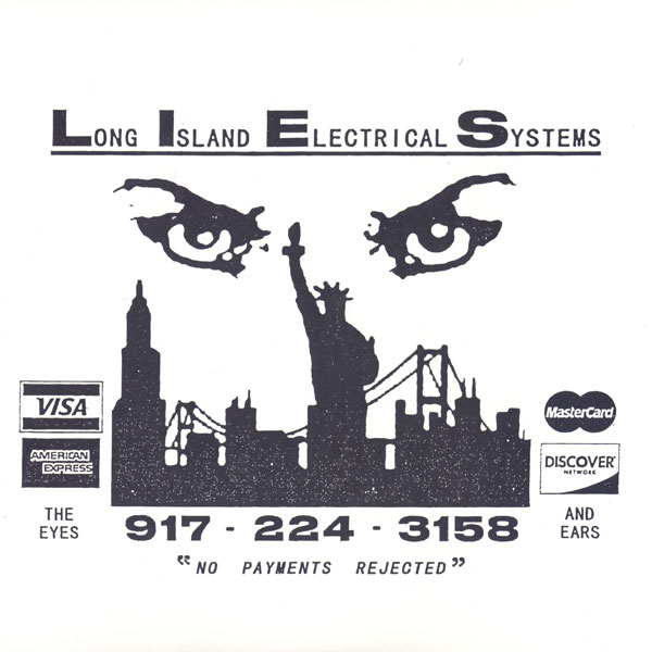 various-artists-no-payments-rejected-lp-lies-cover