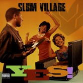 slum-village-yes-lp-neastra-music-group-cover