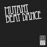 mutant-beat-dance-let-me-go-rottonfunk-hour-house-is-your-rush-cover