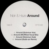 noir-haze-around-solomun-murk-subb-an-white-label-cover