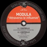 modula-attraverso-le-influenze-fuckthe-stay-underground-it-pays-cover