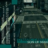 dmarc-cantu-the-son-of-man-new-york-haunted-cover