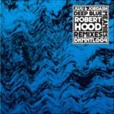 juju-jordash-deep-blue-meanies-robert-hood-dekmantel-cover