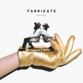 fabrikate-bodies-lp-kookoo-unidisc-cover