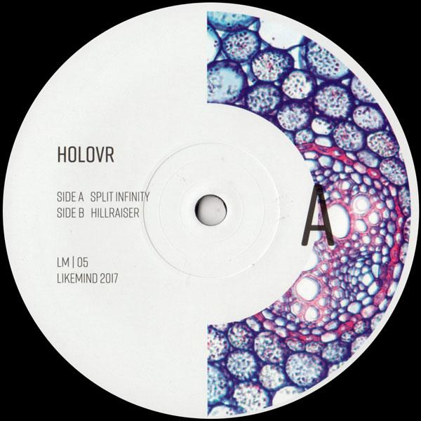 holovr-split-infinity-hillraiser-likemind-cover