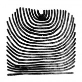 rival-consoles-howl-cd-erased-tapes-cover
