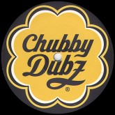 chubby-dubz-see-it-thru-album-sampler-loungin-recordings-cover