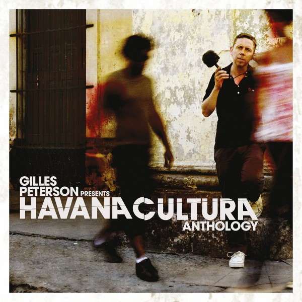 gilles-peterson-presents-havana-cultura-anthology-box-havana-cultura-cover