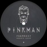 roberto-auser-eclipse-inc-mark-du-mosch-pinkman-cover