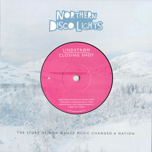lindstrom-erot-closing-shot-song-for-an-northern-disco-lights-cover