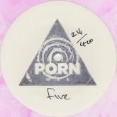 porn-wax-drvg-cvultvre-porn-wax-five-porn-wax-cover