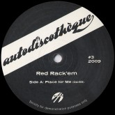 red-rackem-hot-coins-place-for-me-chinese-elec-autodiscotheque-cover