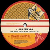 jus-friends-massive-sounds-as-one-expressions-world-dj-classic-mastercuts-cover