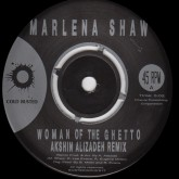 marlena-shaw-woman-of-the-ghetto-akshin-cold-busted-cover