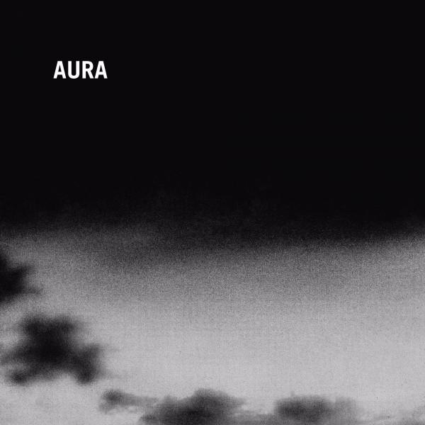 aura-magic-lover-let-go-its-aloha-got-soul-cover