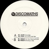 clip-kresy-dm001-discomaths-cover