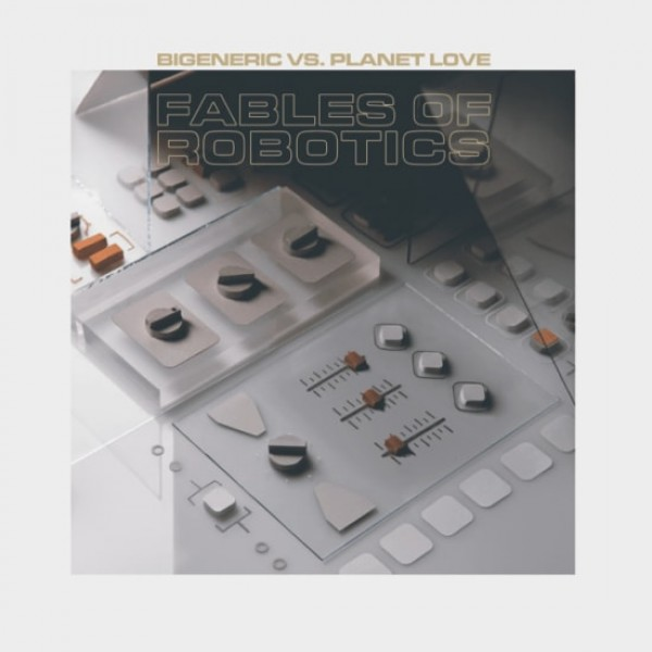 bigeneric-vs-planet-love-fables-of-robotics-lp-slow-life-cover