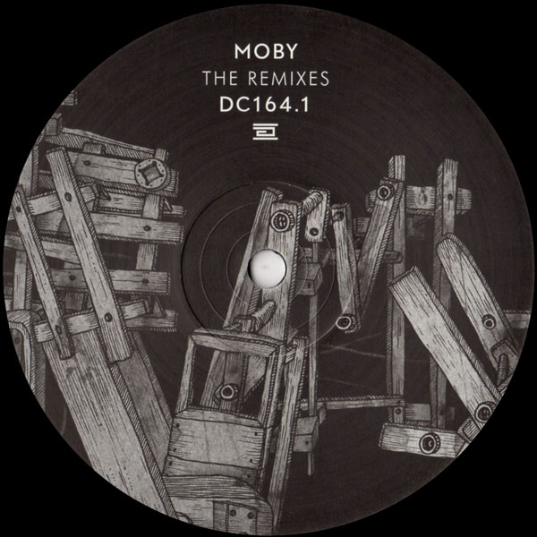 moby-the-remixes-part-1-luca-agnelli-drumcode-cover