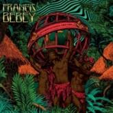 francis-bebey-psychedelic-sanza-1982-1984-born-bad-records-cover