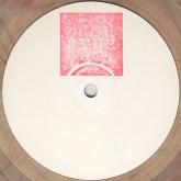 crue-crue-2-crue-records-cover