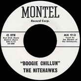 the-nitehawks-big-bo-boogie-chillun-well-get-montel-record-co-cover