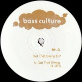 mr-g-got-that-swing-ep-bass-culture-cover