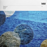adrian-niculae-electrip-ep-motif-cover