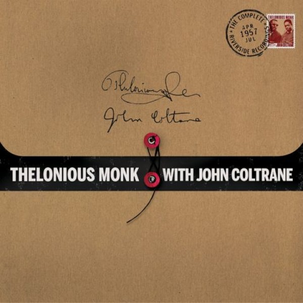 thelonious-monk-with-john-coltr-the-complete-1957-riverside-craft-recordings-cover